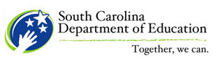 South Carolina Dept. of Ed